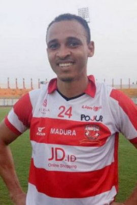 photo Peter Odemwingie