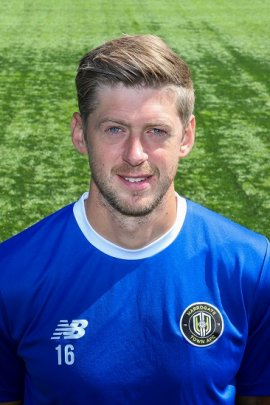 photo Jon Stead