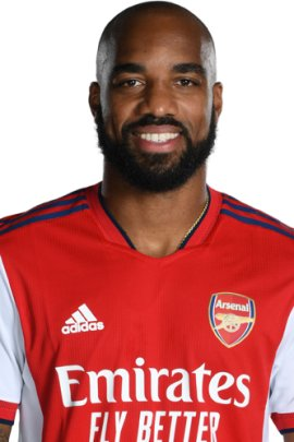 photo Lacazette