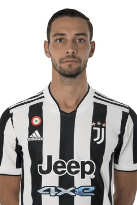 photo De Sciglio