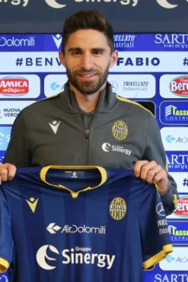 photo Borini