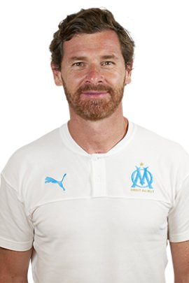 photo André Villas-Boãs