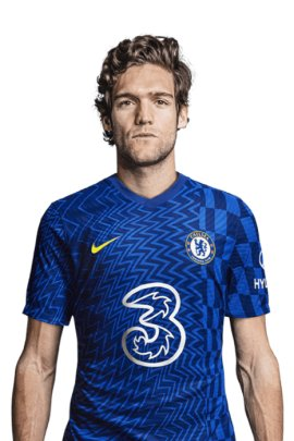 photo Marcos Alonso