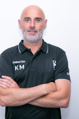 photo Kevin Muscat