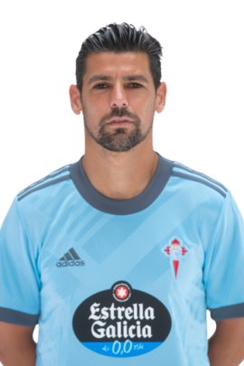 photo Nolito
