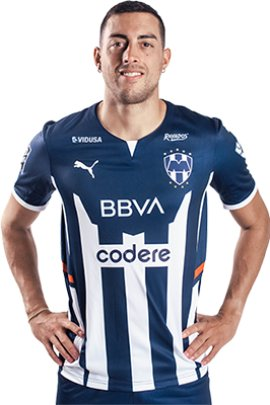 photo Rogelio Funes Mori