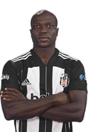 photo Aboubakar