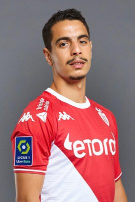 photo Ben Yedder