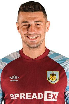 photo Lowton