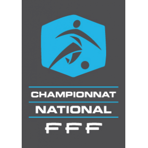 logo National
