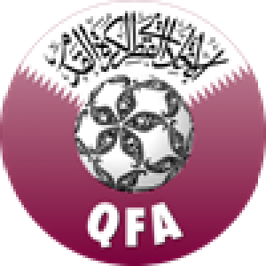 logo Q-League