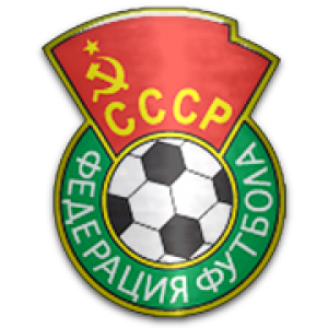 photo Soviet Top League