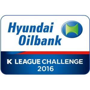 logo K League Challenge