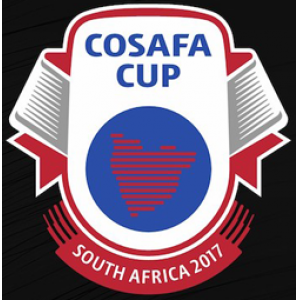 photo COSAFA Cup
