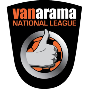 photo Vanarama National League