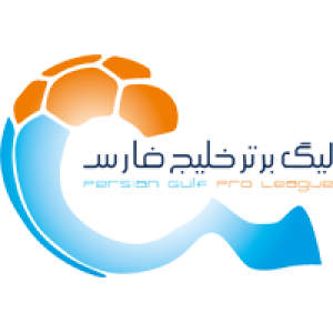 logo Persian Gulf Pro League