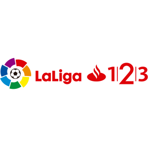 photo LaLiga2