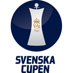 photo 	Svenska Cupen