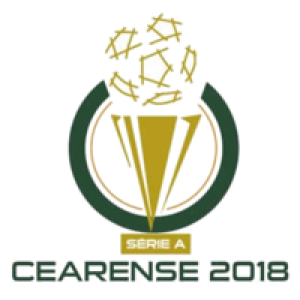 photo Campeonato Cearense
