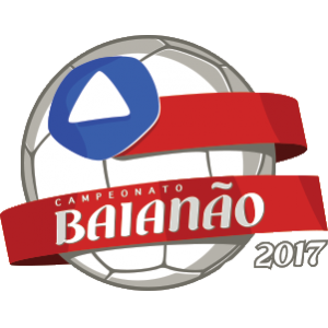 photo Campeonato Baiano