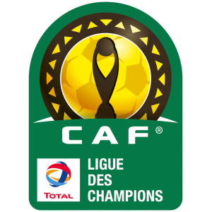 photo CAF Champions League