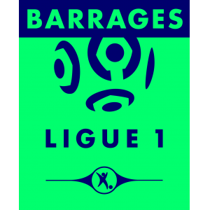 photo Barrages Ligue 1