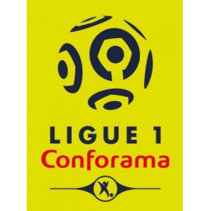 photo Ligue 1 Conforama