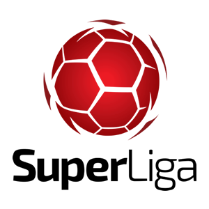 logo SuperLiga