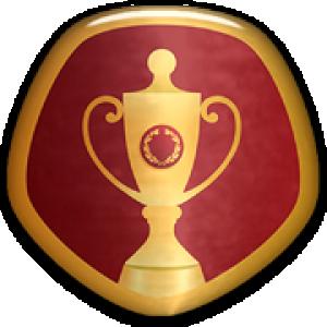 Ligue Russe / Coupe de Russie 11457