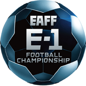 photo EAFF E-1 Football Championship