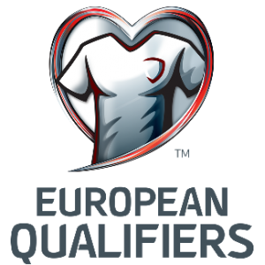 photo Euro Qualifying