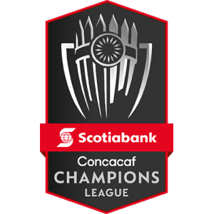 photo CONCACAF Champions League