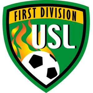 photo USL First Division