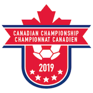 photo Canadian Championship