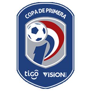Copa Tigo-Visión Banco 2019