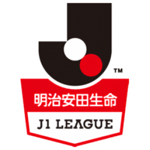 photo J1 League
