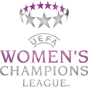 photo Ligue des Champions féminine