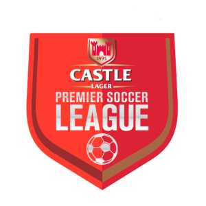 photo Premier Soccer League
