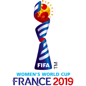 photo Coupe du Monde féminine
