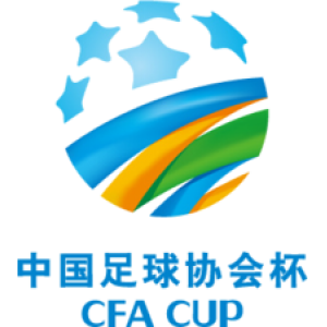 logo Chinese FA Cup