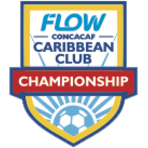 photo Caribbean Club Championship