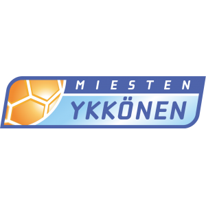 photo Ykkönen