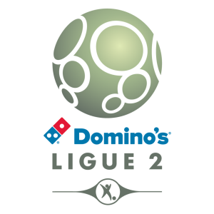 photo Domino's Ligue 2