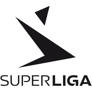 photo Superligaen