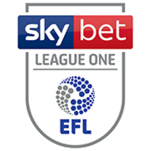 logo League One