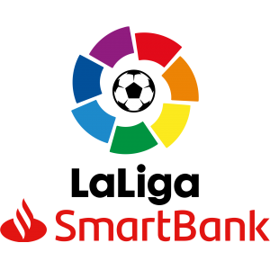 photo LaLiga SmartBank