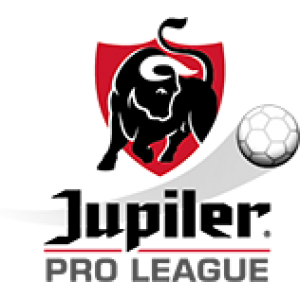 photo Jupiler Pro League