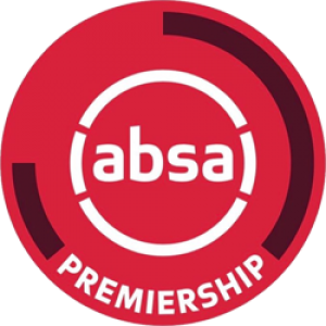 logo Premier Soccer League