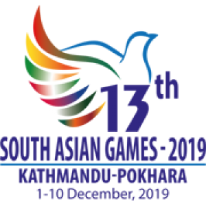photo South Asian Games