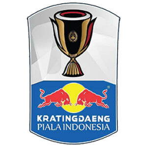 photo Piala Indonesia